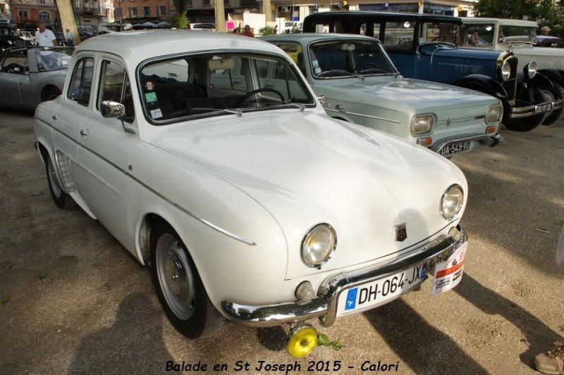 [07] 07/06/2015 - 15ème balade en Saint-Joseph - Tournon Dsc06658