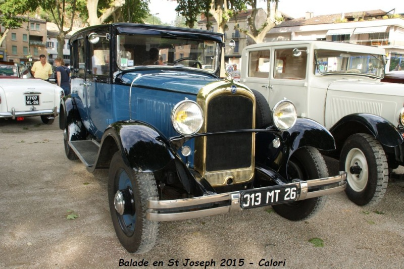 [07] 07/06/2015 - 15ème balade en Saint-Joseph - Tournon - Page 2 Dsc06711