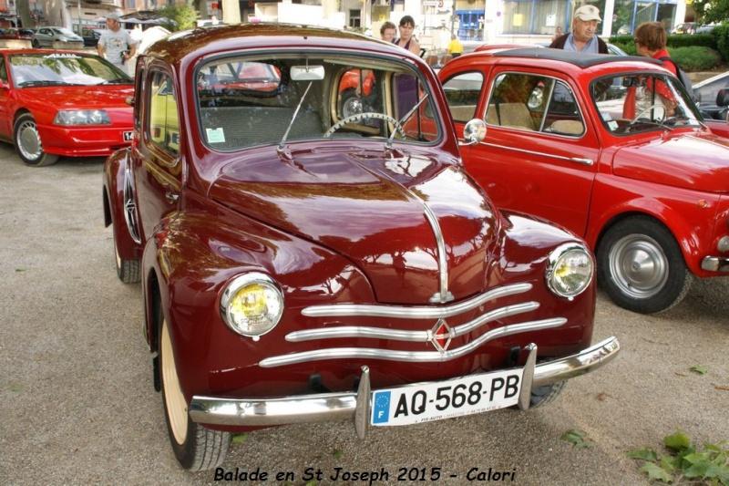 [07] 07/06/2015 - 15ème balade en Saint-Joseph - Tournon - Page 2 Dsc06712