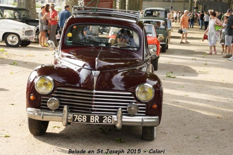 [07] 07/06/2015 - 15ème balade en Saint-Joseph - Tournon - Page 2 Dsc06715