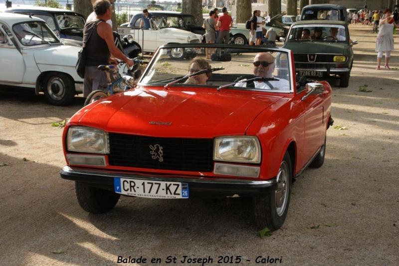 [07] 07/06/2015 - 15ème balade en Saint-Joseph - Tournon - Page 2 Dsc06716