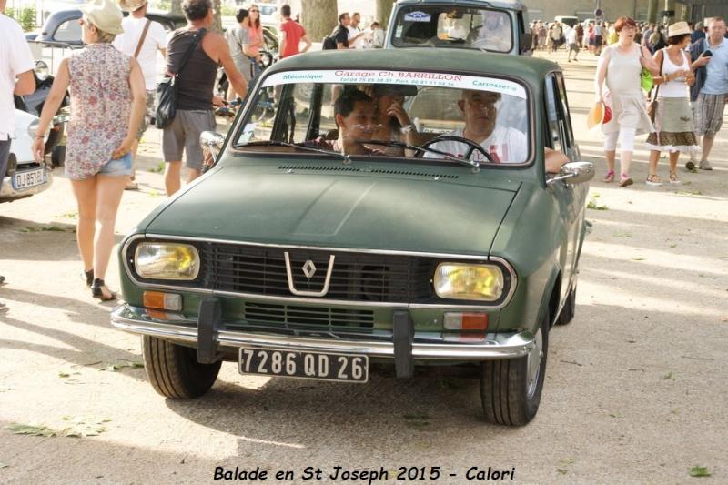 [07] 07/06/2015 - 15ème balade en Saint-Joseph - Tournon - Page 2 Dsc06717
