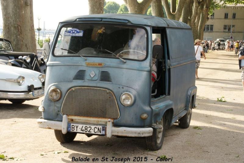 [07] 07/06/2015 - 15ème balade en Saint-Joseph - Tournon - Page 2 Dsc06718