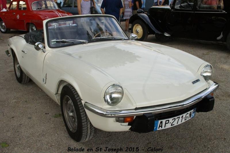 [07] 07/06/2015 - 15ème balade en Saint-Joseph - Tournon - Page 2 Dsc06720