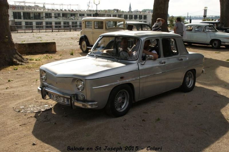 [07] 07/06/2015 - 15ème balade en Saint-Joseph - Tournon - Page 2 Dsc06725