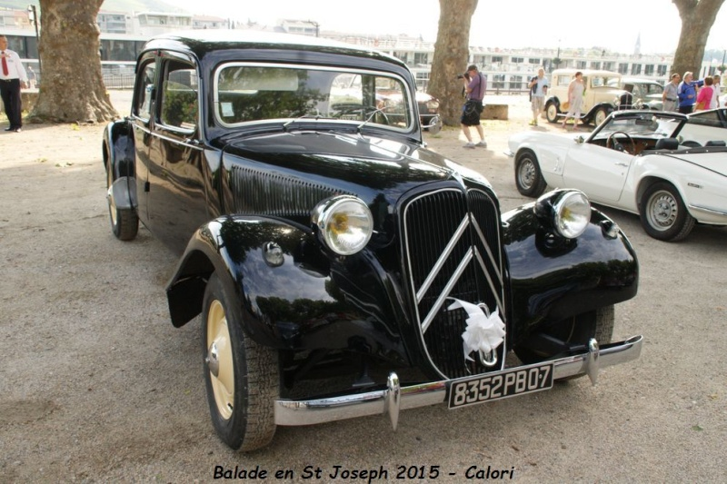 [07] 07/06/2015 - 15ème balade en Saint-Joseph - Tournon - Page 2 Dsc06727