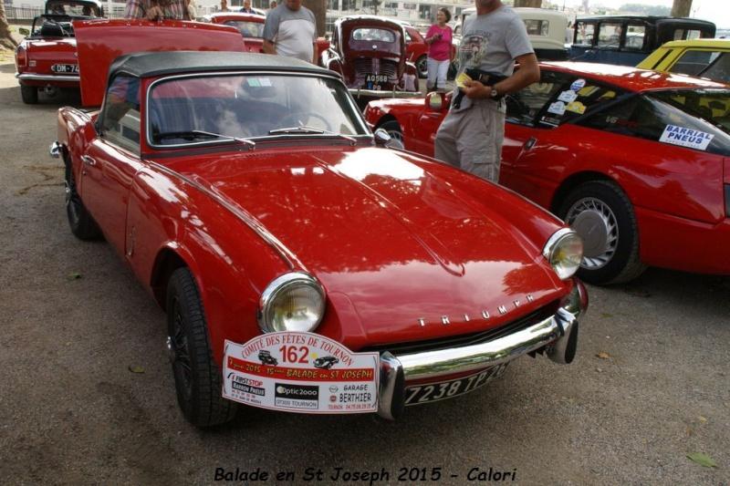 [07] 07/06/2015 - 15ème balade en Saint-Joseph - Tournon - Page 2 Dsc06734