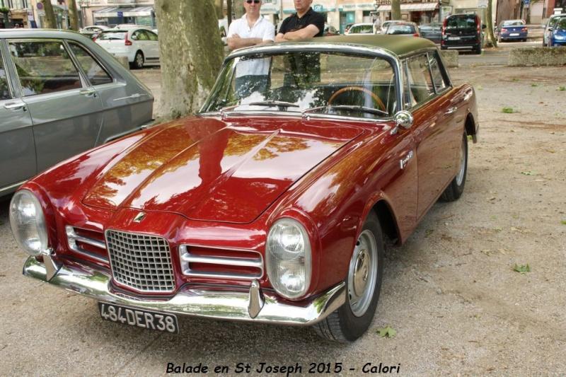 [07] 07/06/2015 - 15ème balade en Saint-Joseph - Tournon - Page 2 Dsc06745