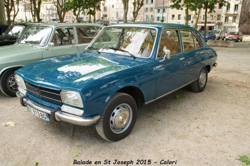 [07] 07/06/2015 - 15ème balade en Saint-Joseph - Tournon - Page 2 Dsc06750