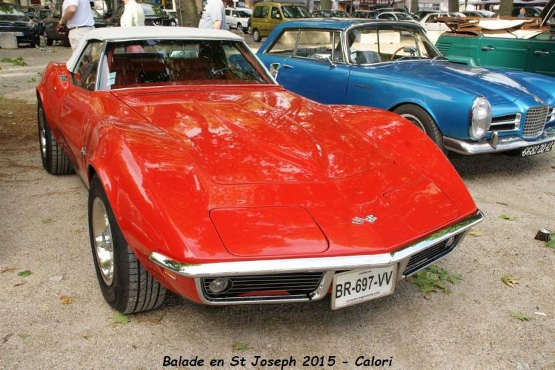 [07] 07/06/2015 - 15ème balade en Saint-Joseph - Tournon - Page 2 Dsc06752