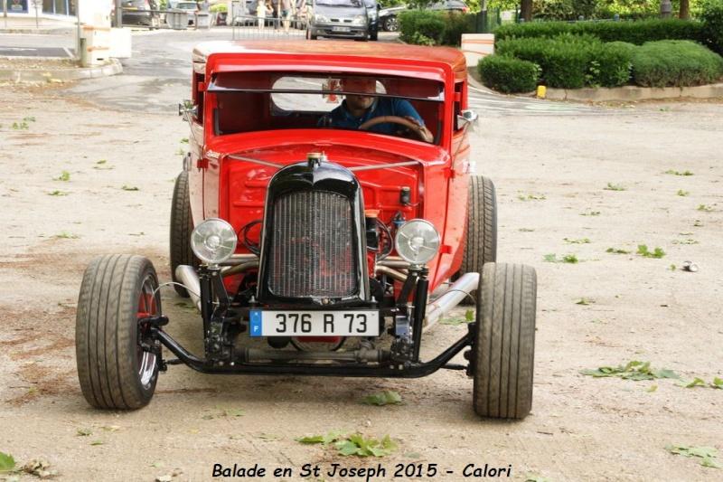 [07] 07/06/2015 - 15ème balade en Saint-Joseph - Tournon - Page 2 Dsc06753