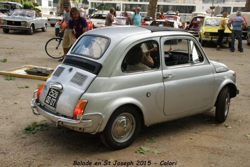 [07] 07/06/2015 - 15ème balade en Saint-Joseph - Tournon - Page 3 Dsc06761