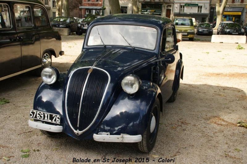[07] 07/06/2015 - 15ème balade en Saint-Joseph - Tournon - Page 3 Dsc06762