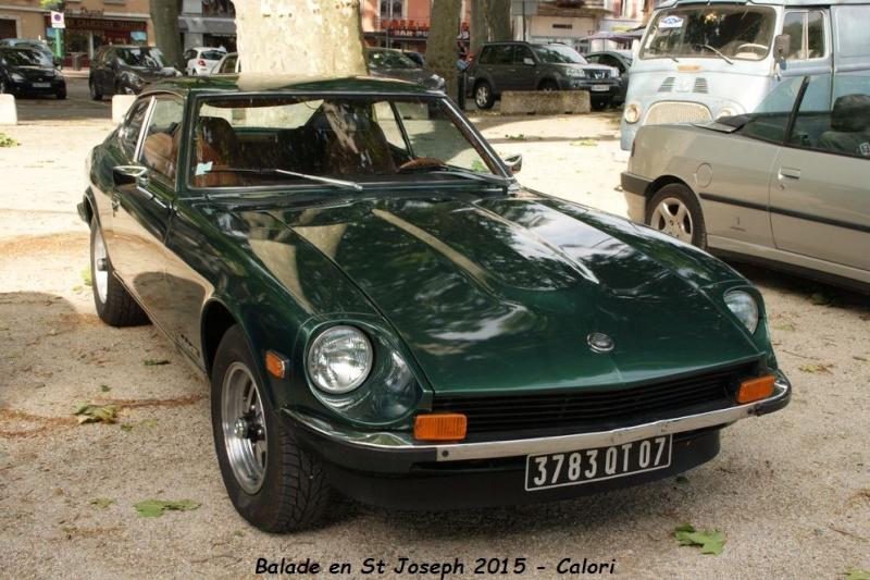 [07] 07/06/2015 - 15ème balade en Saint-Joseph - Tournon - Page 3 Dsc06763