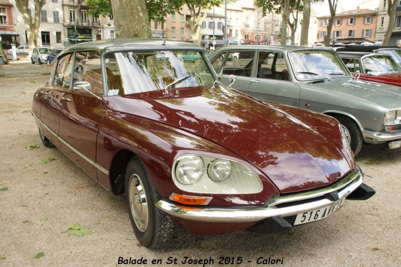 [07] 07/06/2015 - 15ème balade en Saint-Joseph - Tournon - Page 3 Dsc06772