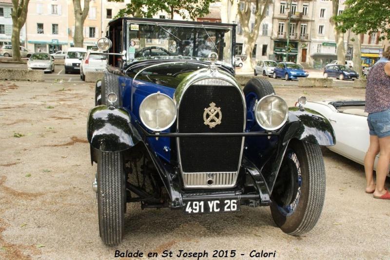 [07] 07/06/2015 - 15ème balade en Saint-Joseph - Tournon - Page 3 Dsc06774