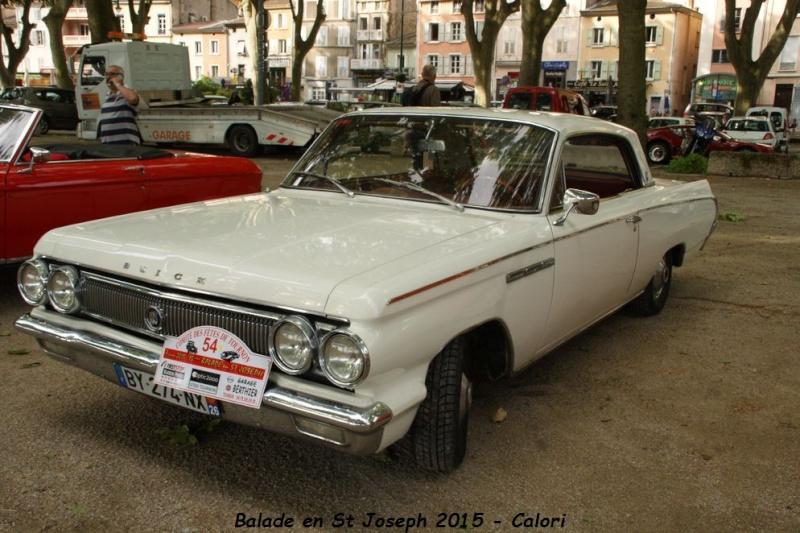[07] 07/06/2015 - 15ème balade en Saint-Joseph - Tournon - Page 3 Dsc06784