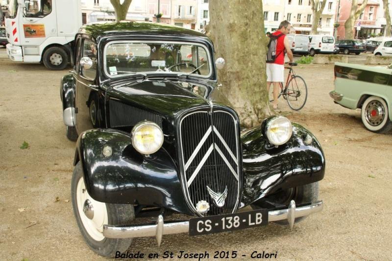 [07] 07/06/2015 - 15ème balade en Saint-Joseph - Tournon - Page 3 Dsc06796