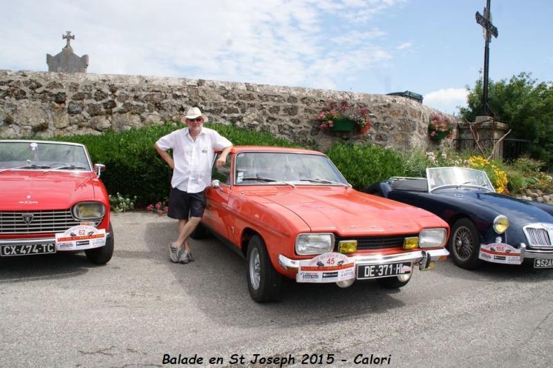 [07] 07/06/2015 - 15ème balade en Saint-Joseph - Tournon - Page 2 Dsc06812