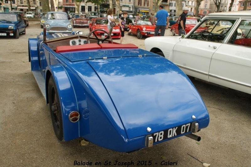 [07] 07/06/2015 - 15ème balade en Saint-Joseph - Tournon - Page 4 Dsc06819