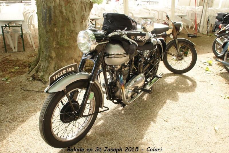 [07] 07/06/2015 - 15ème balade en Saint-Joseph - Tournon - Page 4 Dsc06836