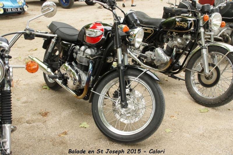[07] 07/06/2015 - 15ème balade en Saint-Joseph - Tournon - Page 4 Dsc06846