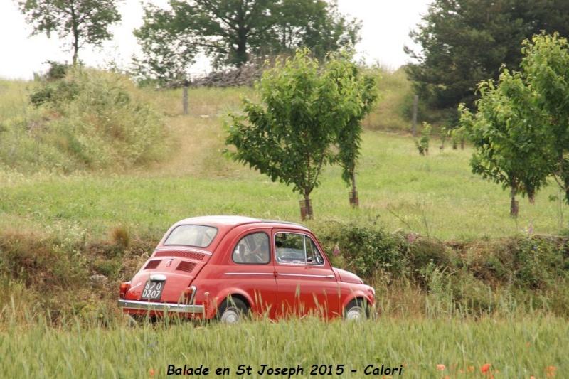 [07] 07/06/2015 - 15ème balade en Saint-Joseph - Tournon - Page 4 Dsc06853