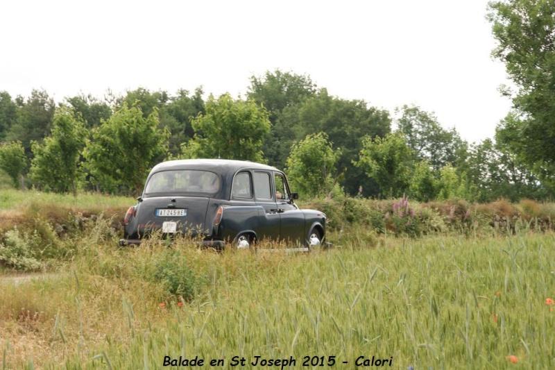 [07] 07/06/2015 - 15ème balade en Saint-Joseph - Tournon - Page 4 Dsc06854