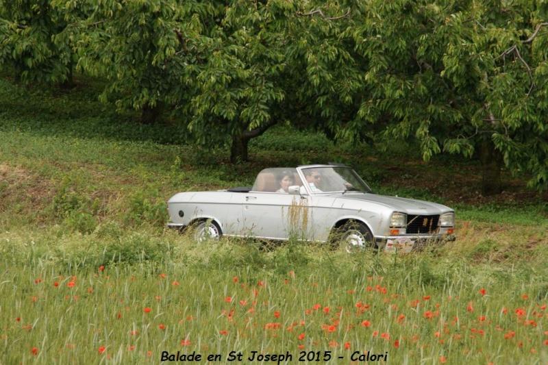 [07] 07/06/2015 - 15ème balade en Saint-Joseph - Tournon - Page 4 Dsc06856
