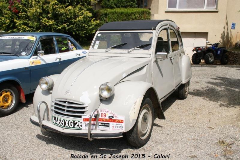 [07] 07/06/2015 - 15ème balade en Saint-Joseph - Tournon - Page 4 Dsc06873