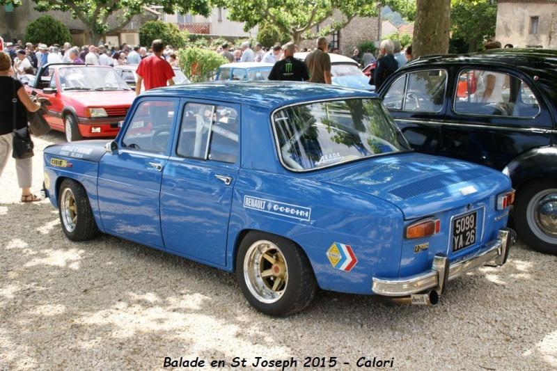 [07] 07/06/2015 - 15ème balade en Saint-Joseph - Tournon - Page 4 Dsc06877