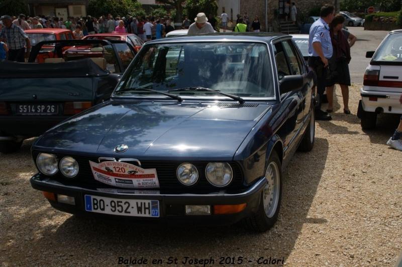 [07] 07/06/2015 - 15ème balade en Saint-Joseph - Tournon - Page 4 Dsc06882