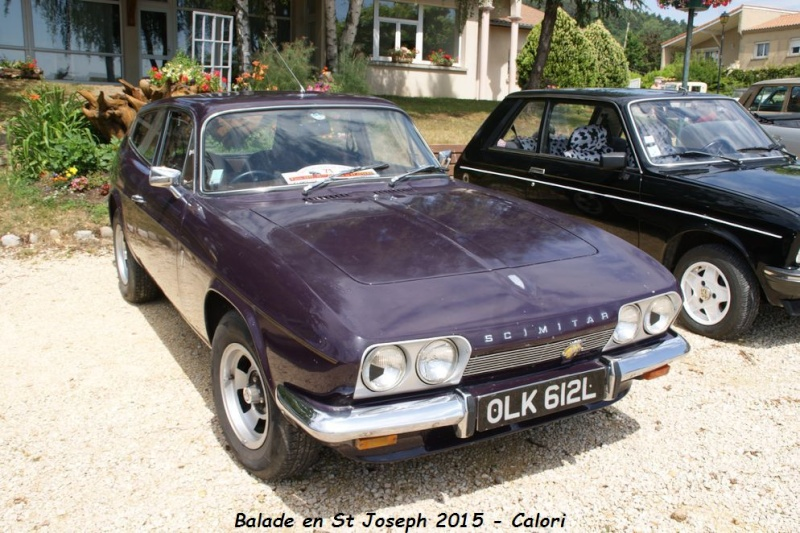 [07] 07/06/2015 - 15ème balade en Saint-Joseph - Tournon - Page 5 Dsc06885