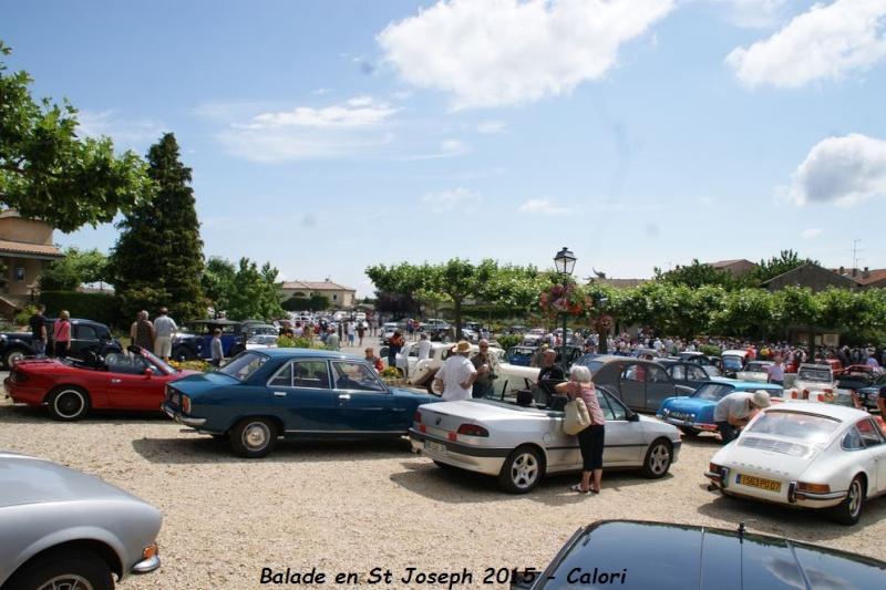 [07] 07/06/2015 - 15ème balade en Saint-Joseph - Tournon - Page 5 Dsc06890
