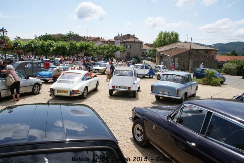 [07] 07/06/2015 - 15ème balade en Saint-Joseph - Tournon - Page 5 Dsc06891