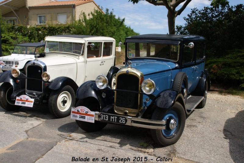 [07] 07/06/2015 - 15ème balade en Saint-Joseph - Tournon - Page 5 Dsc06897