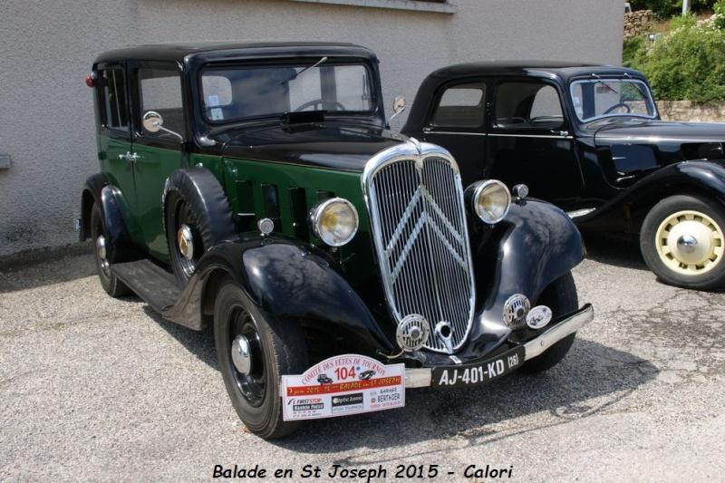 [07] 07/06/2015 - 15ème balade en Saint-Joseph - Tournon - Page 5 Dsc06899