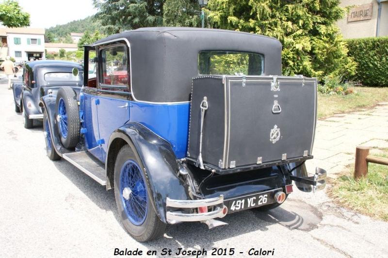 [07] 07/06/2015 - 15ème balade en Saint-Joseph - Tournon - Page 5 Dsc06915