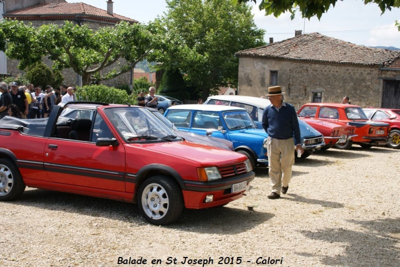 [07] 07/06/2015 - 15ème balade en Saint-Joseph - Tournon - Page 5 Dsc06916