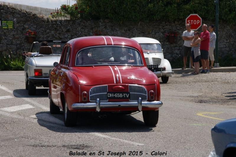 [07] 07/06/2015 - 15ème balade en Saint-Joseph - Tournon - Page 5 Dsc06925