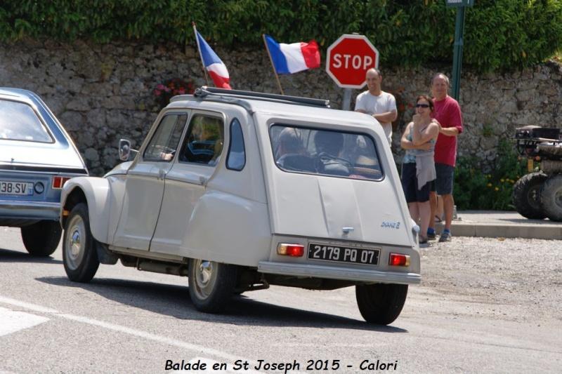 [07] 07/06/2015 - 15ème balade en Saint-Joseph - Tournon - Page 5 Dsc06927