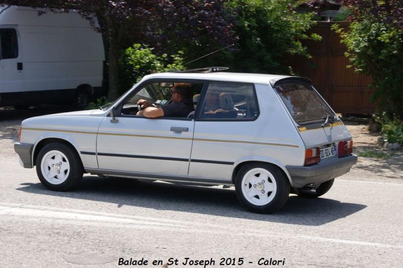 [07] 07/06/2015 - 15ème balade en Saint-Joseph - Tournon - Page 5 Dsc06928