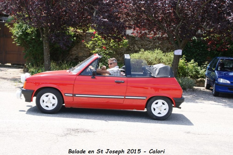 [07] 07/06/2015 - 15ème balade en Saint-Joseph - Tournon - Page 5 Dsc06929