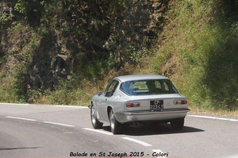 [07] 07/06/2015 - 15ème balade en Saint-Joseph - Tournon - Page 5 Dsc06931