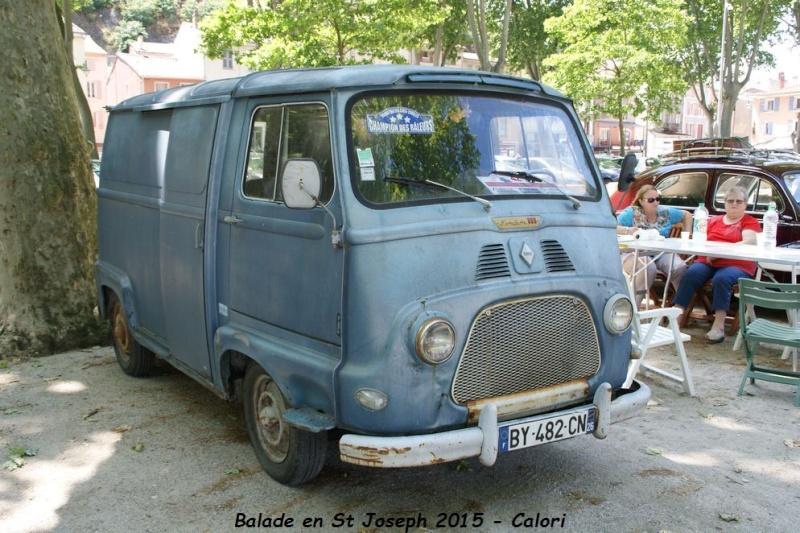 [07] 07/06/2015 - 15ème balade en Saint-Joseph - Tournon - Page 5 Dsc06941