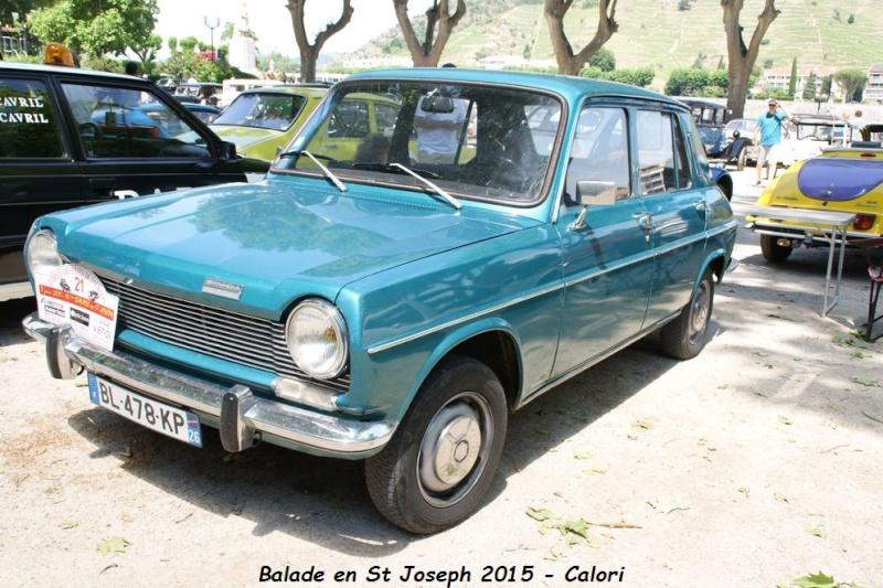 [07] 07/06/2015 - 15ème balade en Saint-Joseph - Tournon - Page 5 Dsc06946