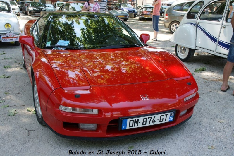 [07] 07/06/2015 - 15ème balade en Saint-Joseph - Tournon - Page 5 Dsc06958