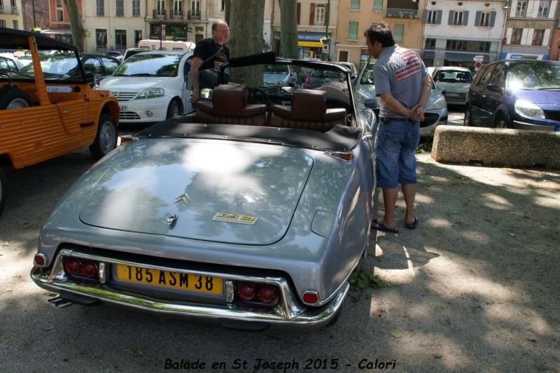 [07] 07/06/2015 - 15ème balade en Saint-Joseph - Tournon - Page 5 Dsc06961