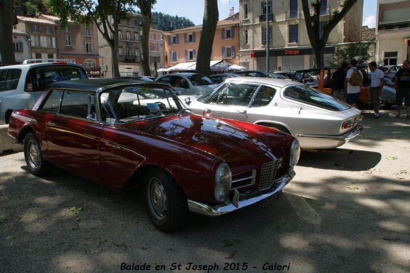 [07] 07/06/2015 - 15ème balade en Saint-Joseph - Tournon - Page 6 Dsc06962