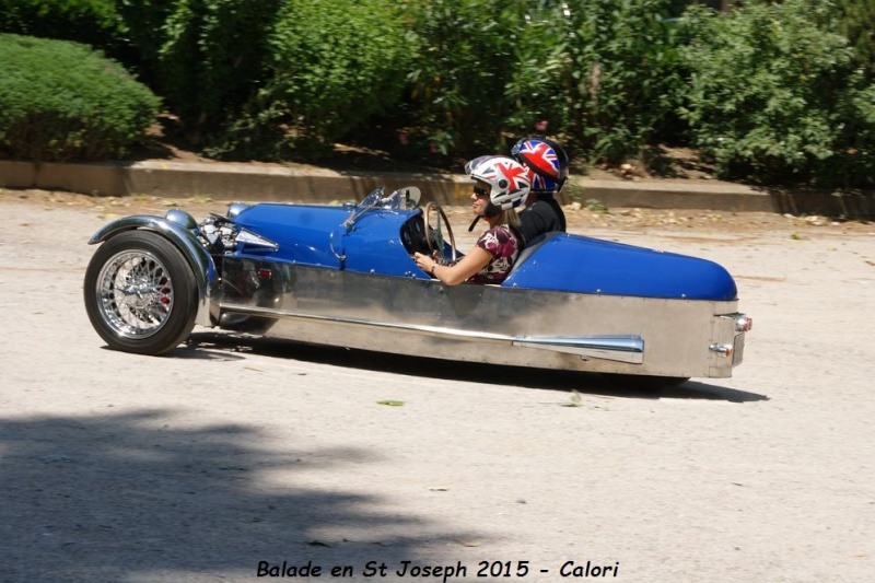 [07] 07/06/2015 - 15ème balade en Saint-Joseph - Tournon - Page 6 Dsc06966